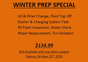 Winter Prep Special.png