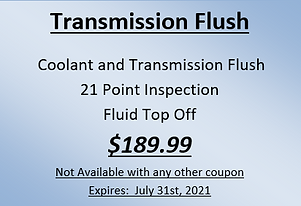 Trans Flush CP July.png