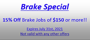 July Brake special.png