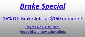 Nov Brake special.png