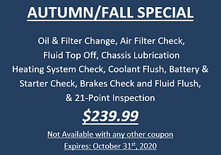 Autumn-Fall Special.png