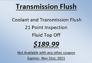 Trans Flush CP Nov.png