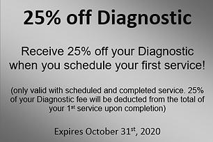 Diagnostic Special.png