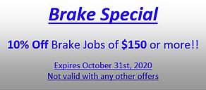 Brake Special.PNG