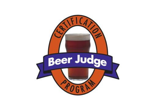 Entenda mais sobre o BJCP e como se tornar um juíz