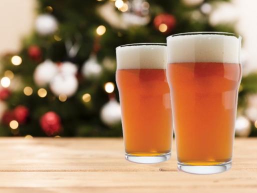 10 dicas de presentes cervejeiros para o Natal