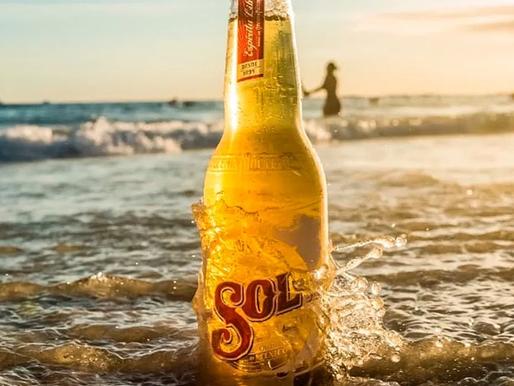 Cerveja Sol: uma análise de posicionamento