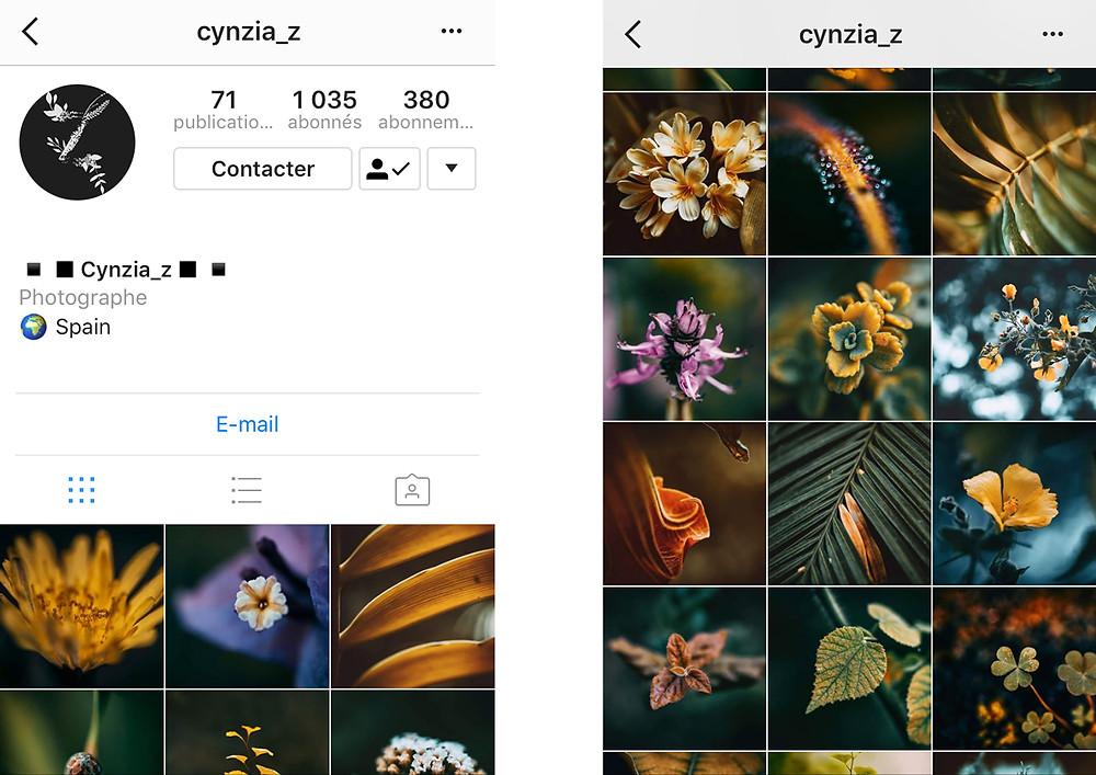 Cynzia_z