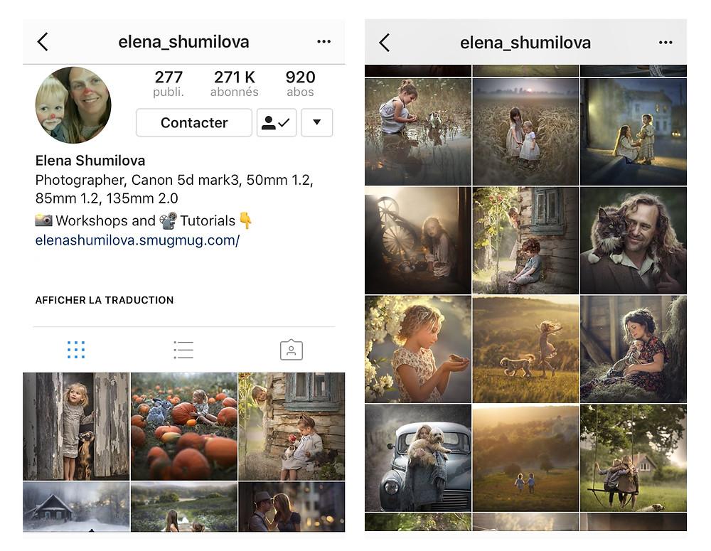 Elena Shumilova - elena_shumilova