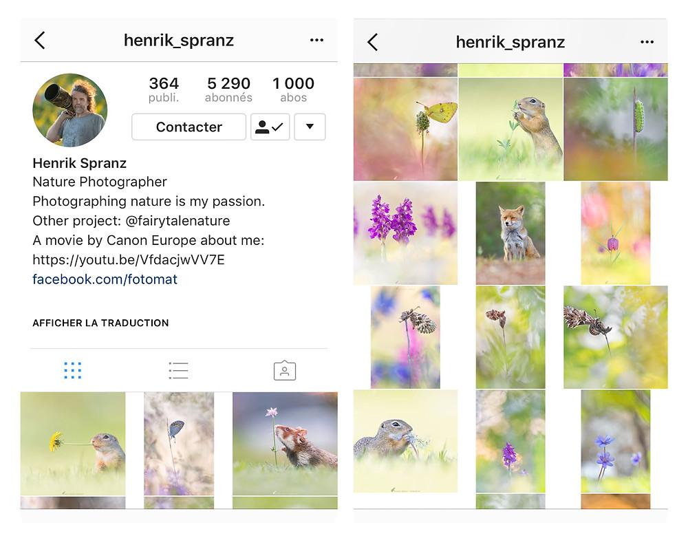 Henrik Spranz - henrik_spranz