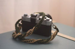 Sangle pour appareil photo
