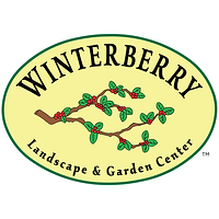 logowinterberry.png