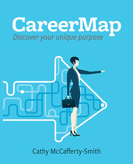 CareerMap COVER SM.jpg