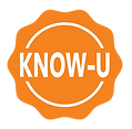 know-u.png