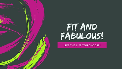 fit and Fabulous.png