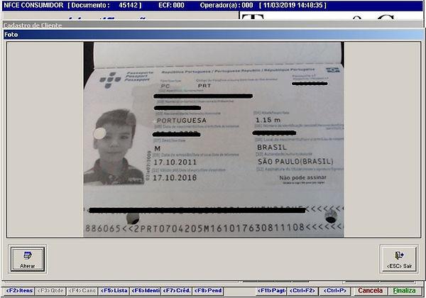 Webcam_ClienteEstrangeiro2.jpg