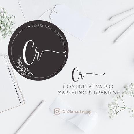 Comunicativa Rio