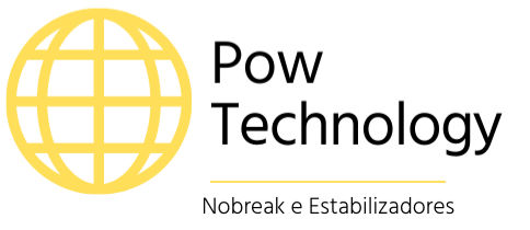 Pow Technology (1)_edited.jpg