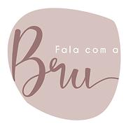 Fala-com-a-Bru.png
