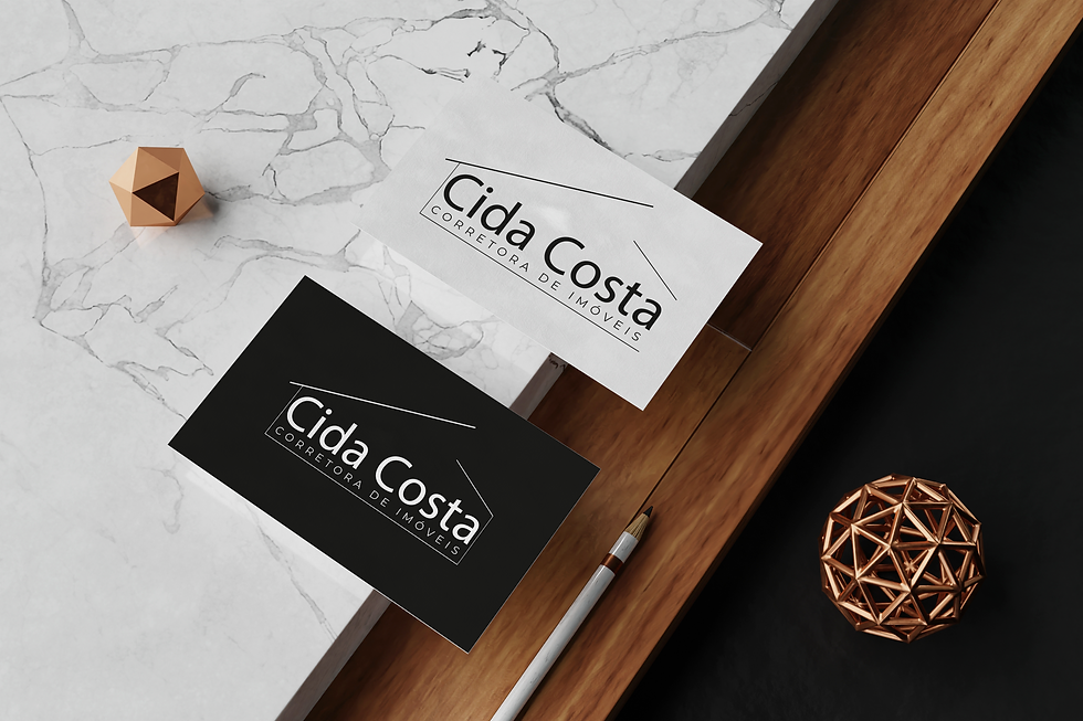 Cida Costa 02.png