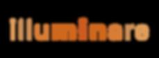 Logotipo_Illuminare_laranja.png