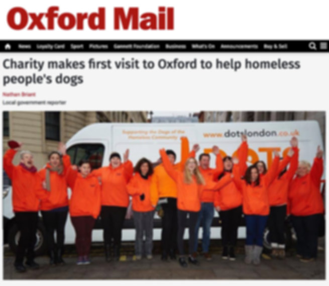 Oxford_News.jpg