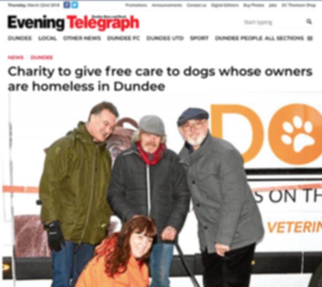 DundeeNews.jpg