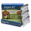Thumbnail: Digest RC® - box of 100