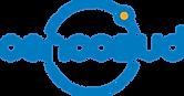 1200px-Cencosud_logo.svg.png