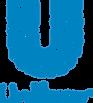 1200px-Logo_Unilever.svg.png