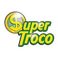 super troco logo