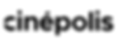 1200px-Cinépolis_logo.svg.png