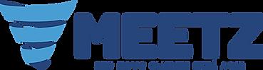 logo meetz.png