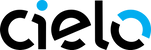 1200px-Logo_of_Cielo.svg.png