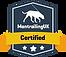 MantrailingUK Certified_3-2.webp