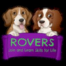 rovers_logo_original.png