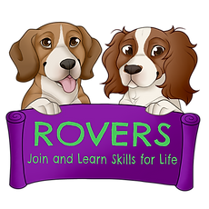 rovers_logo_original.png