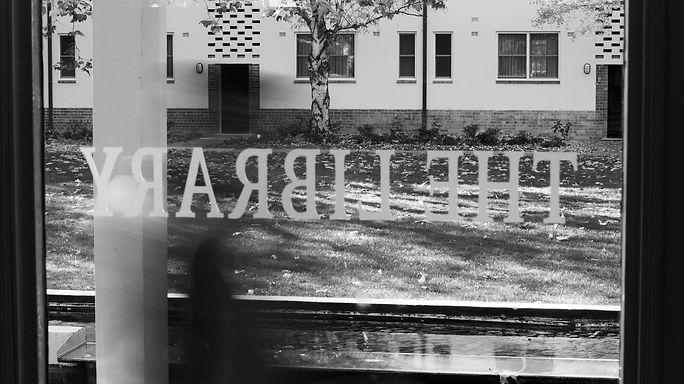 University House ANU (2018) 5229.jpg