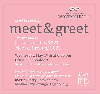 Meet & Greet.jpg