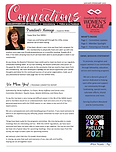 Newsletter Cover - January 2021.PNG