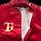 Thumbnail: Limousine College Jacket