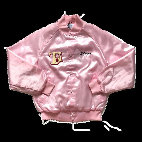Sharon College Jacket