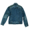 Thumbnail: Dachshund Jeans Jacket