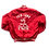 Thumbnail: Coach College Jacket