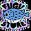 Thumbnail: Fugu Hoodie Special Edition