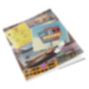 LOOKBOOK 20.jpg