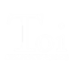 toi ready to wear again symbol.png