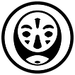 daniel website logo schwaz.png