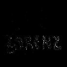 luis_und_lorenz_logo_final_für_immer.p