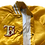 Thumbnail: Delivery College Jacket
